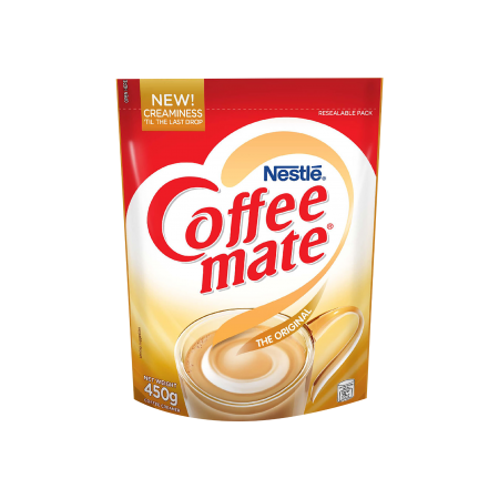 Coffeemate Original 450g