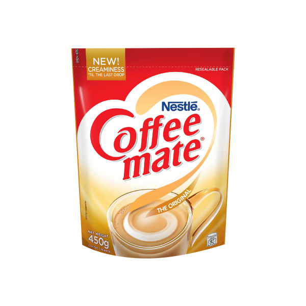 Coffeemate Original 450g