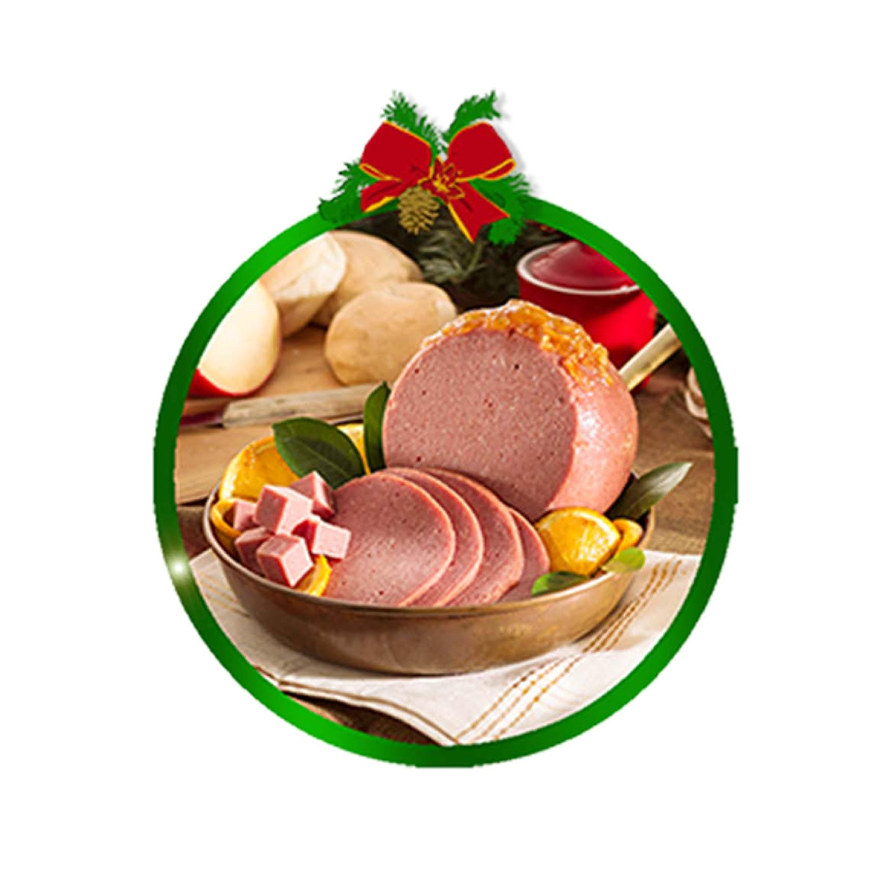 noche buena christmas songs Find and save ideas about filipino christmas songs on pinterest   see more ideas about nat king cole christmas, nat king and king cole.