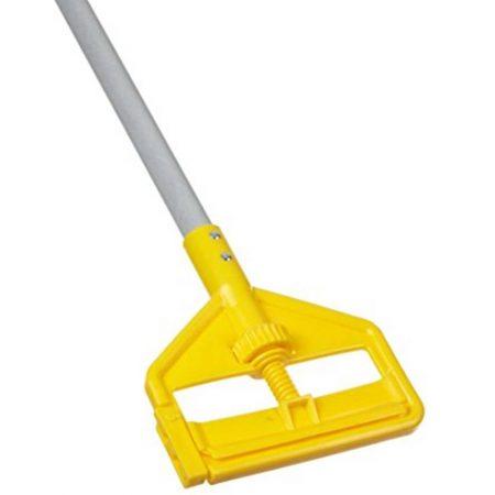 Rubbermaid Mop Handle Heavy Duty
