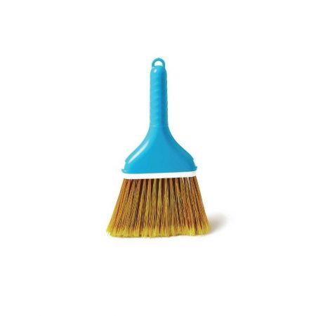 Small Plastic Broom