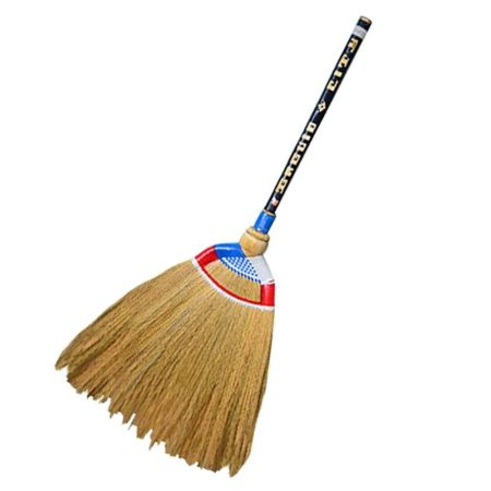Large Soft Broom