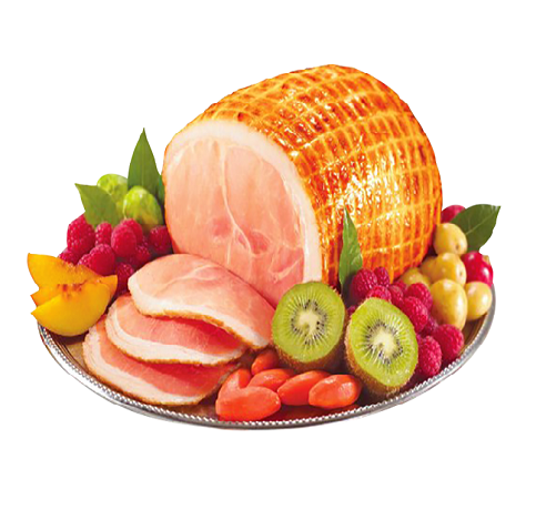 Purefoods, CDO, and Swift Ham