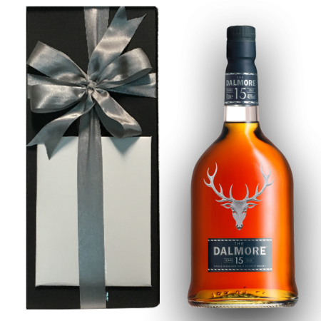Dalmore Whiskey Set
