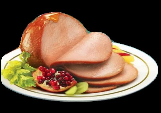 Purefoods, Swift