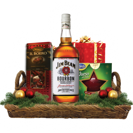 Yuletide Breeze Elite Hamper