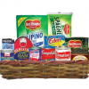 Ultimate Selection Little Hamper